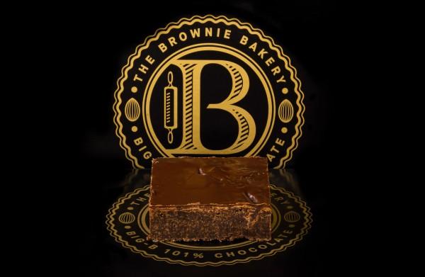Big-B Basic