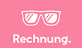Klarna Rechnung logo